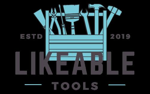 LikeableTools